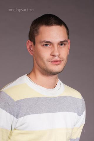 Алексей Соров актеры фото сейчас