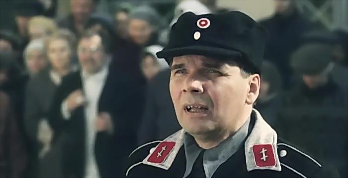 Игорь Степанов актеры фото биография