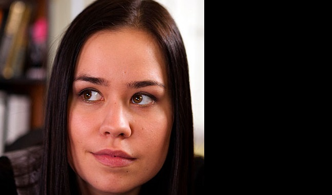 Татьяна Морозова фильмография