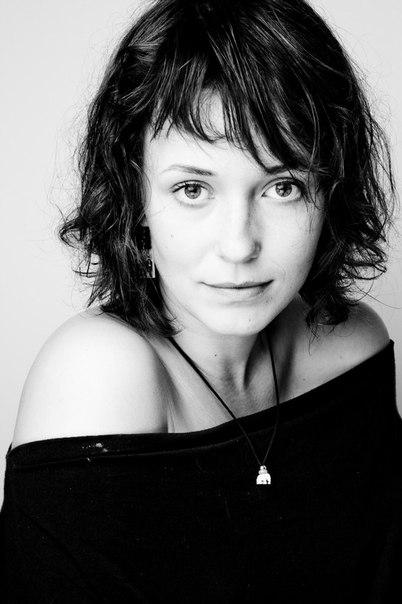 Светлана Смирнова-Марцинкевич актеры фото сейчас