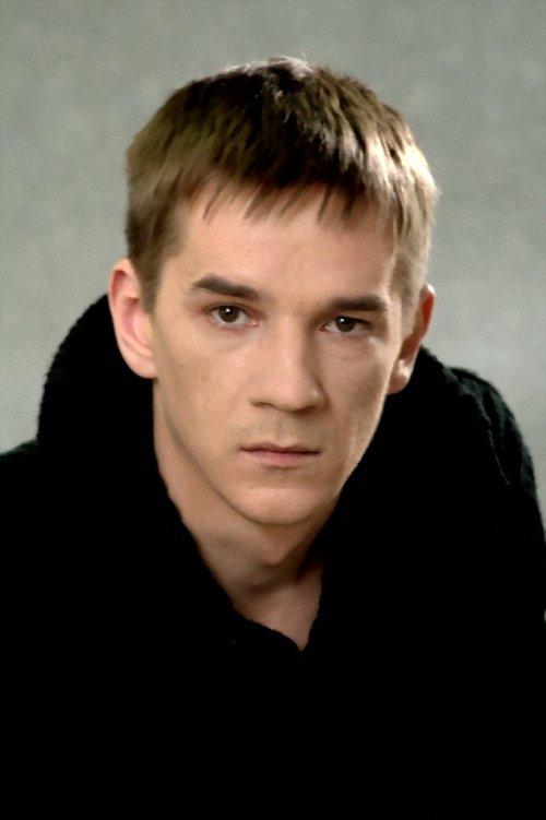 Евгений Ефремов (2) актеры фото биография