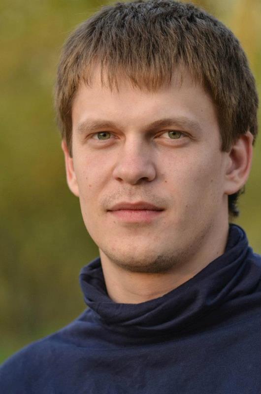 Андрей Исаенко актеры фото сейчас