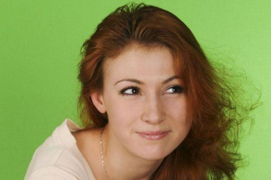 Анастасия Лазебных актеры фото биография