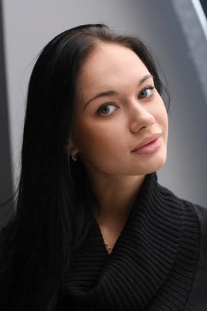Яна Кошкина актеры фото сейчас