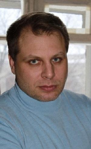 Михаил Клюшкин актеры фото биография