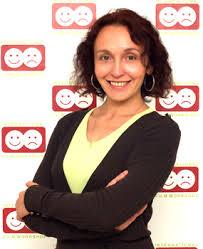 Актер Мария Зайкова фото