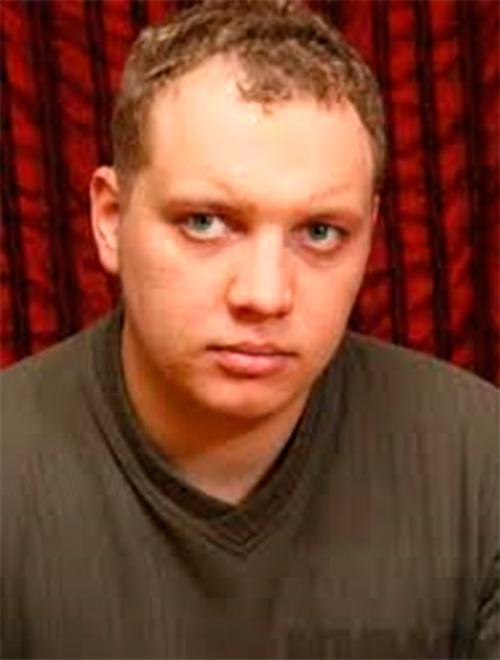 Вячеслав Поляков актеры фото биография