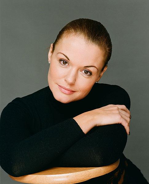 Ксения Хаирова актеры фото сейчас