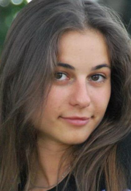 Мария Белоненко актеры фото сейчас