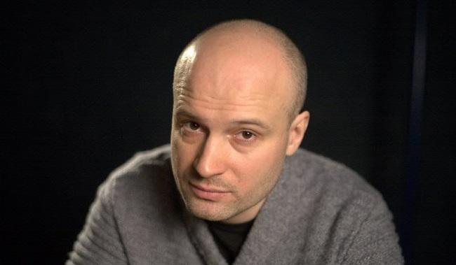 Фото актера Андрей Иванов (6), биография и фильмография