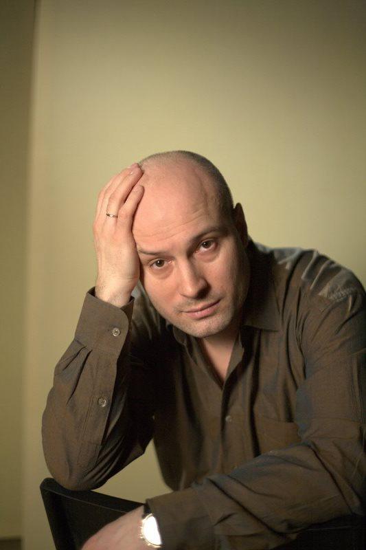 Андрей Иванов (6) актеры фото биография
