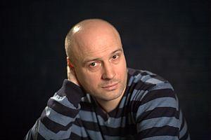Андрей Иванов (6) актеры фото сейчас