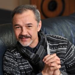 Евгений Леонов-Гладышев актеры фото сейчас
