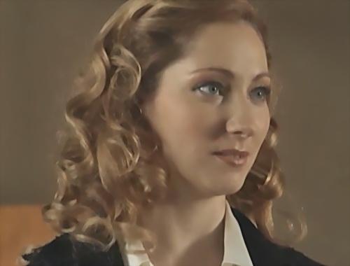 Алена Колесниченко актеры фото сейчас