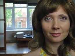 Елена Ручкина актеры фото сейчас