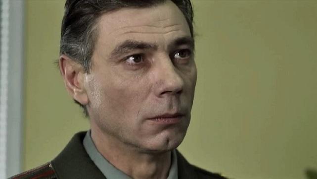 Юрий Потапенко