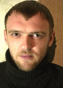 Дмитрий Буренков актеры фото сейчас