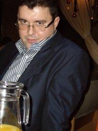 Дмитрий Белоногов актеры фото сейчас