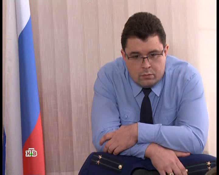 Дмитрий Белоногов фото жизнь актеров