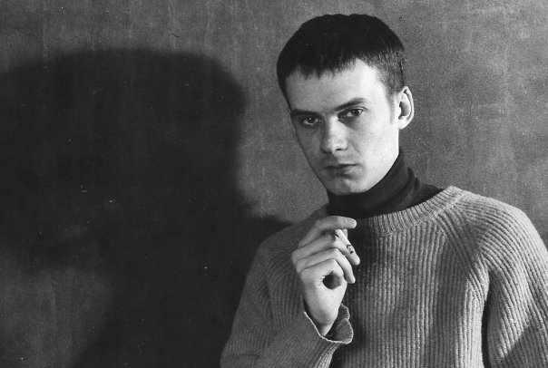 Геннадий Смирнов актеры фото сейчас