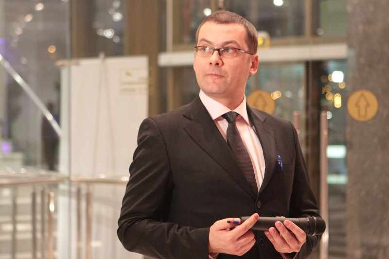 Геннадий Смирнов актеры фото биография