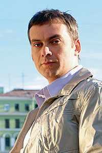 Геннадий Смирнов фото жизнь актеров
