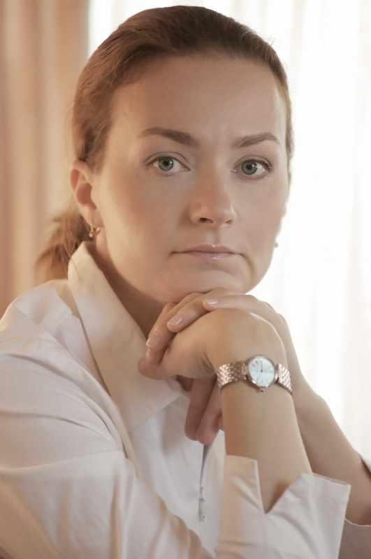 Анна Дюкова актеры фото сейчас