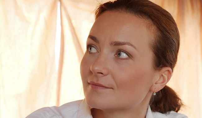 Фото актера Анна Дюкова, биография и фильмография