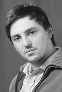 Андрей Терентьев актеры фото сейчас