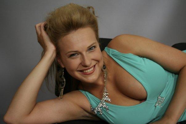 Екатерина Новикова актеры фото биография