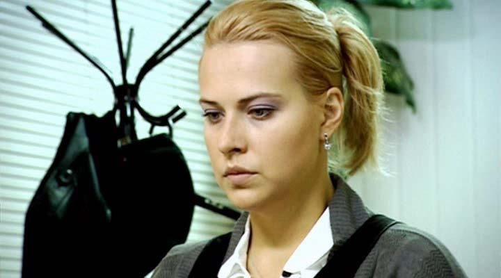 Актер Екатерина Новикова фото