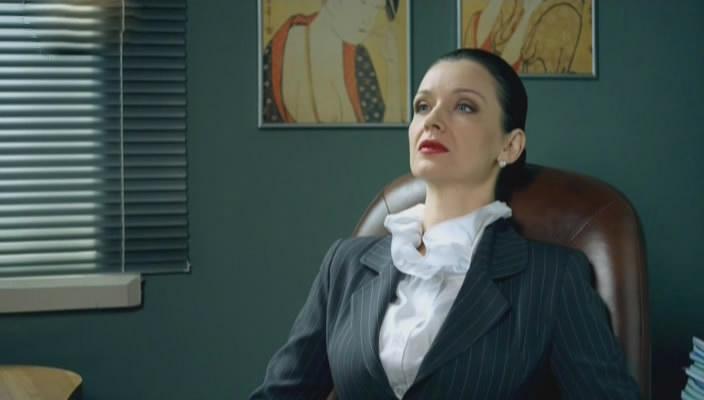 Валентина Лосовская актеры фото сейчас