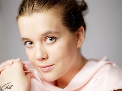 Фото актера Валентина Лосовская