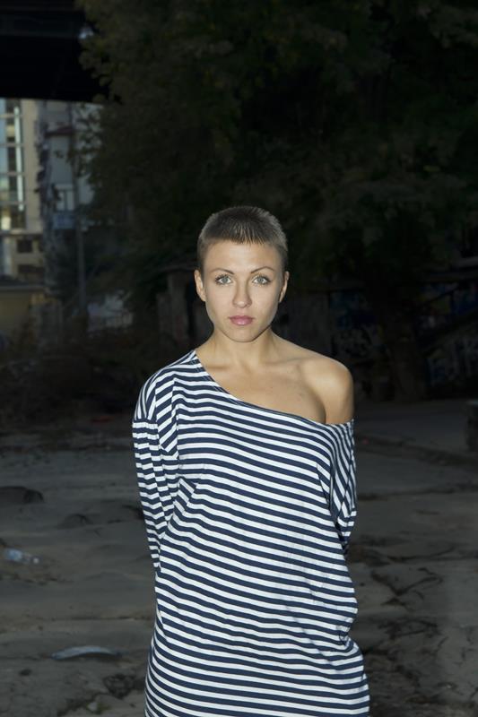 Ольга Сулименко актеры фото сейчас