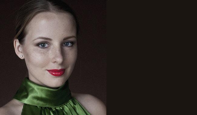 Фото актера Валентина Пугачёва (2), биография и фильмография