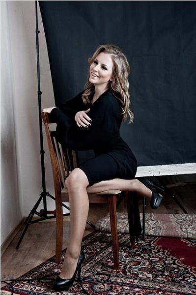 Фото актера Валентина Пугачёва (2)