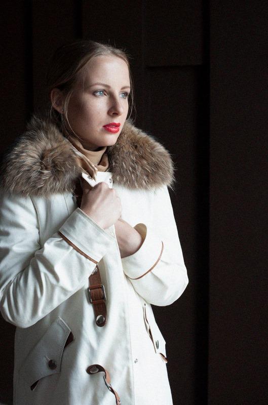 Валентина Пугачёва (2) актеры фото биография