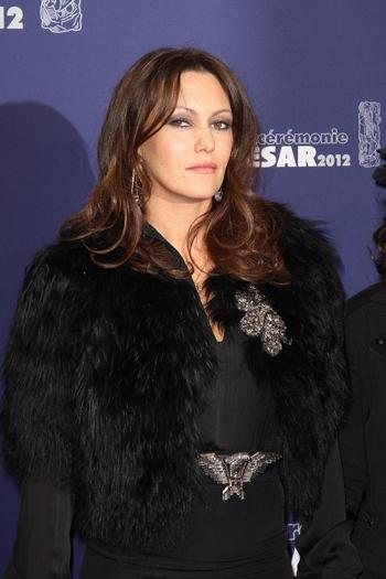 Кароль Роше актеры фото сейчас