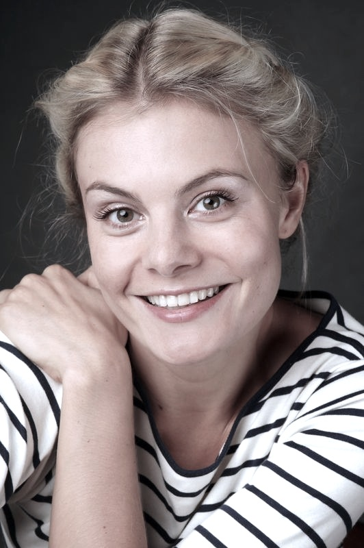 Фото актера Наталья Дворецкая
