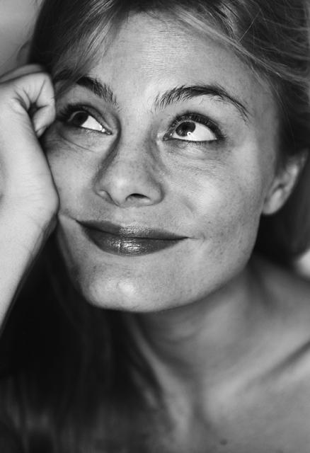 Наталья Дворецкая актеры фото биография