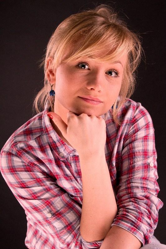 Екатерина Радченко актеры фото сейчас