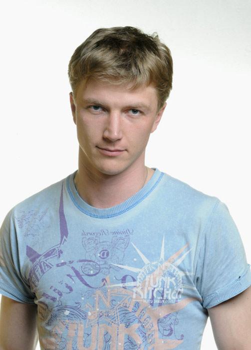 Сергей Мухин актеры фото сейчас