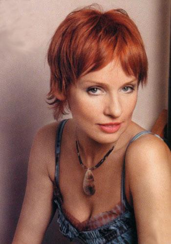 Жанна Эппле актеры фото сейчас