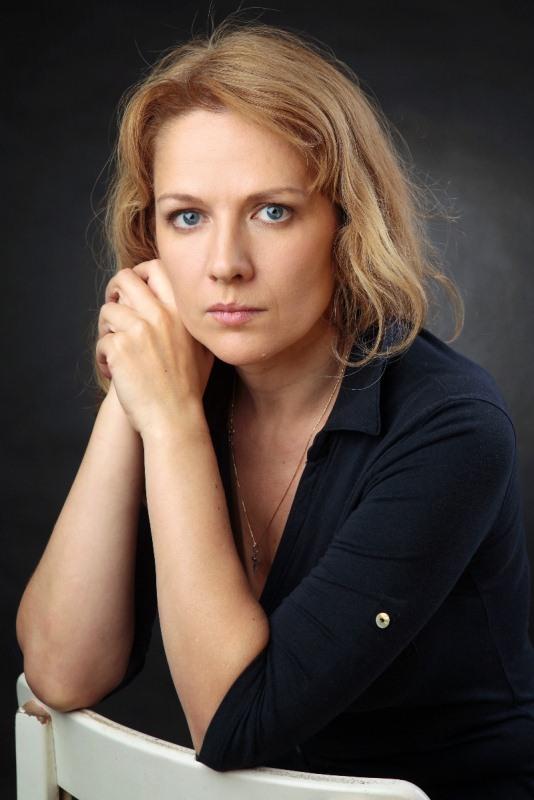 Мария Сурова актеры фото сейчас