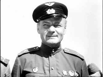Виктор Мирошниченко фото жизнь актеров