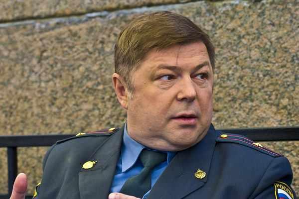Вадим Романов актеры фото биография
