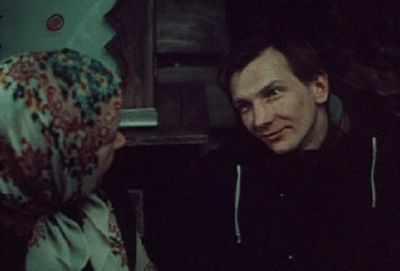 Виктор Бычков актеры фото сейчас