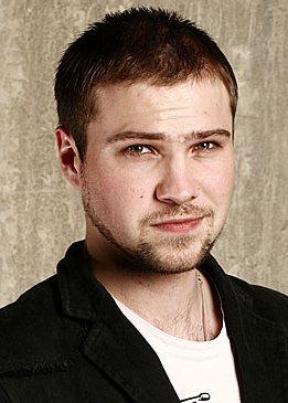 Иван Лапин фото