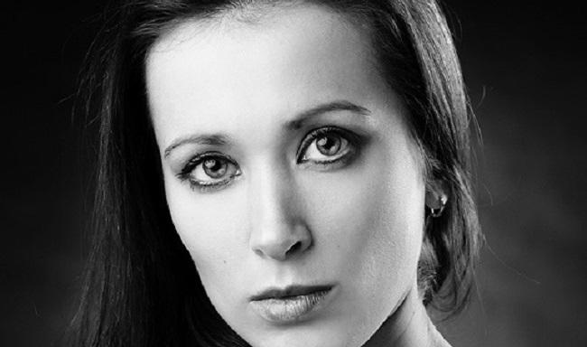 Фото актера София Елфимова, биография и фильмография