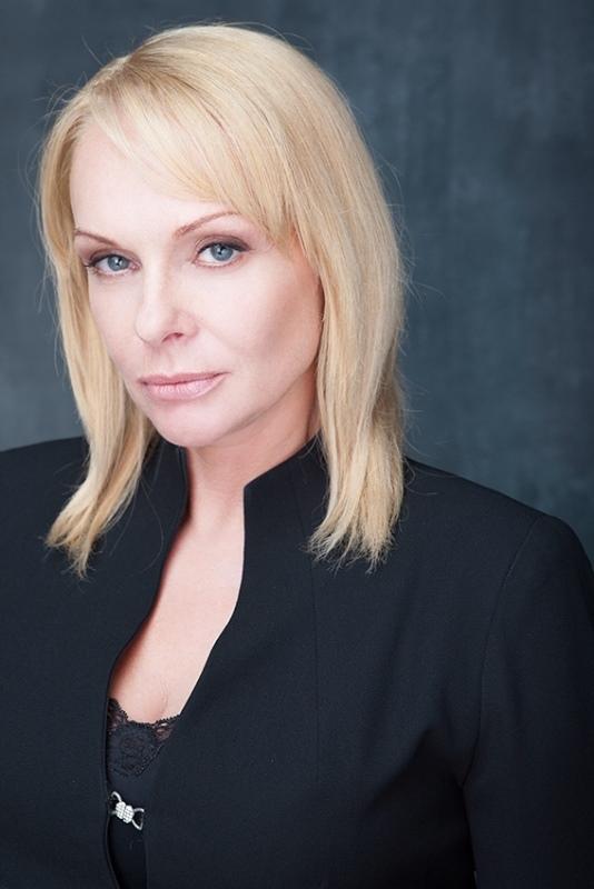 Ирина Цывина актеры фото биография